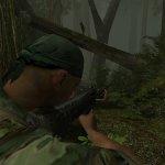 Скриншот Vietcong – Изображение 34