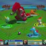Скриншот Pókemon Rumble U – Изображение 29