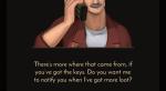 Мобильный Дрейк ищет сундуки для мультиплеера Uncharted 4 - Изображение 3