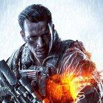 Скриншот Battlefield 4 – Изображение 20