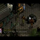 Скриншот Gorky 17