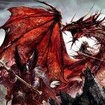 Скриншот Warhammer: Storm of Magic – Изображение 3