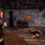 Скриншот Risen 3: Titan Lords – Изображение 32