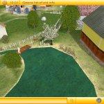 Скриншот My Pet Hotel 2 – Изображение 10
