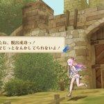 Скриншот Atelier Meruru: The Apprentice of Arland – Изображение 13