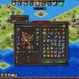 Скриншот Emporea: Realms of War and Magic
