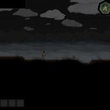 Скриншот Vitality