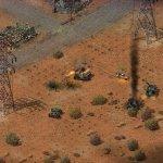 Скриншот Desert Law – Изображение 23