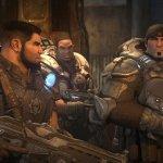Скриншот Gears of War: Ultimate Edition – Изображение 9