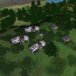 Скриншот Rogue Republic
