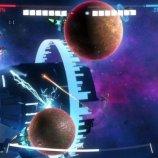 Скриншот Orbital Gear