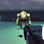 Скриншот Bunker Punks – Изображение 3