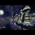 Скриншот NOVA Online – Изображение 32