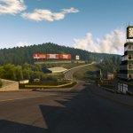 Скриншот Project CARS – Изображение 567