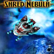Shred Nebula – фото обложки игры