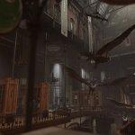 Скриншот Dishonored 2 – Изображение 30