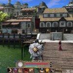 Скриншот Legends of Aethereus – Изображение 13