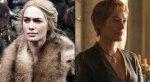 Как изменились герои «Игры престолов» за шесть сезонов - Изображение 5