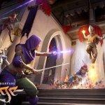 Скриншот Mirage: Arcane Warfare – Изображение 29