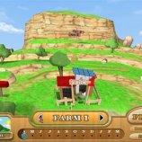 Скриншот Farmer Jane