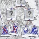 Скриншот Doodle Planes – Изображение 8