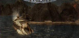AQUA - Naval Warfare. Видео #1