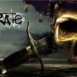 Скриншот Пираты. Битва за Карибы – Изображение 5