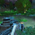 Скриншот Auto Assault – Изображение 212