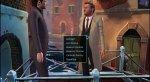 Рецензия на Moebius: Empire Rising. Обзор игры - Изображение 7