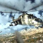 Скриншот Air Missions: HIND – Изображение 4