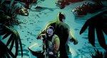 Самые яркие и интересные события Marvel и DC в ближайшие месяцы - Изображение 12