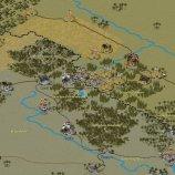 Скриншот Strategic Command: World War I - Breakthrough – Изображение 9