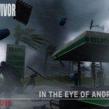 Скриншот Survivor