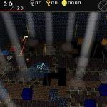 Скриншот Dungeon Deities – Изображение 10