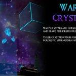 Скриншот Warpin: Creation (VR) – Изображение 1