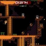 Скриншот Tobe's Vertical Adventure – Изображение 3