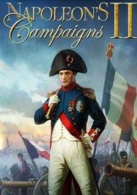 Обложка Napoleon's Campaigns 2