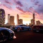 Скриншот Forza Horizon 3 – Изображение 93