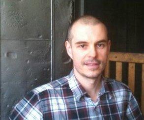 Творческий директор Splinter Cell: Chaos Theory ушел из Valve