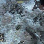 Скриншот Черный орел 2 – Изображение 8