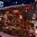 Скриншот Arctic Adventures: Polar's Puzzles – Изображение 2