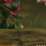 Скриншот Holy Beast Online
