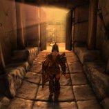 Скриншот I, Gladiator – Изображение 5