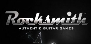 Rocksmith. Видео #11