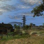 Скриншот 7.62: High Calibre – Изображение 57
