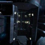 Скриншот X³: Reunion – Изображение 18