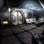 Скриншот Ghostship Aftermath – Изображение 16