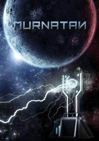 Обложка Murnatan