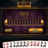 Скриншот Aces Spades