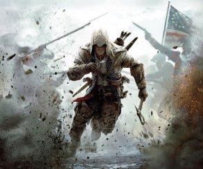 Креативный директор Assassin's Creed 3 иFar Cry 4 покинул Ubisoft